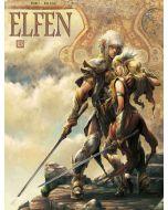 elfen-hc-13-1.jpg
