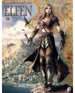 elfen-hc-14-1.jpg