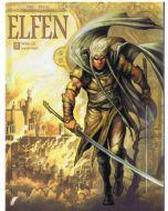 elfen-hc-3-001-1.jpg
