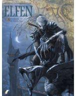 elfen-hc-5-1.jpg