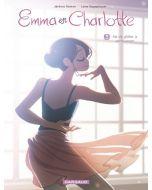 Emma-en-Charlotte-SC-deel-3.jpg