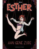 esther-sc-10.jpg