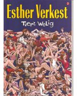 esther-verkest-02.jpg