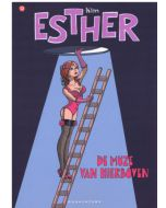 esther-verkest-sc-12-001.jpg