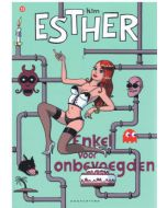 esther-verkest-sc-13-001.jpg