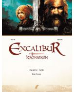 excalibur-kronieken-hc-3.jpg