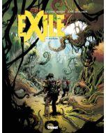 exile-hc-1.jpg