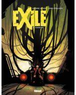 EXILE, DEEL 002 : KAYENN