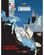 franka-chroom-1.jpg