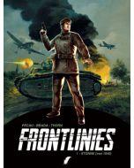 frontlinies-1-sc.jpg