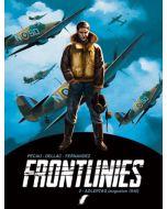 frontlinies-2-sc.jpg
