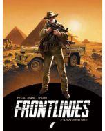 frontlinies-hc-3.jpg
