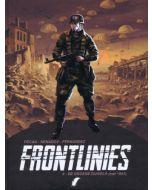 frontlinies-hc-4-001.jpg