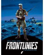 frontlinies-hc-5.jpg