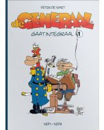 generaal-integraal-hc-1.jpg