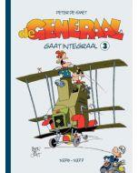 DE GENERAAL INTEGRAAL DEEL 003  : 1976 - 1977