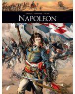 geschiedenis-hc-2-napoleon-1.jpg