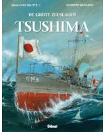 Grote-Zeeslagen-Tsushima-HC-6.jpg