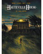 hauteville-house-hc-10.jpg