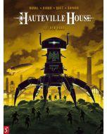 hauteville-house-hc-11.jpg