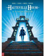 hauteville-house-hc-13.jpg