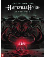 hauteville-house-hc-14.jpg