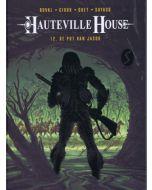 houtville-house-hc-12-001.jpg