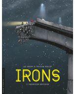 Irons-SC-deel-1.jpg