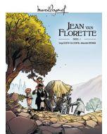 jean-van-florette-hc-1.jpg