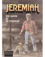 jeremiah-26.jpg