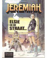 jeremiah-27.jpg