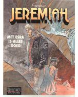 jeremiah-28.jpg