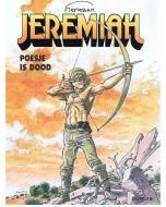 jeremiah-29.jpg