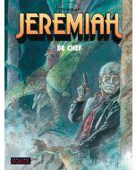 jeremiah-32-1.jpg