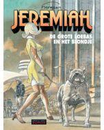 jeremiah-33.jpg
