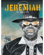 jeremiah-34-1.jpg