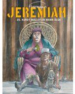 jeremiah-35.jpg