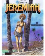 jeremiah-sc-31.jpg