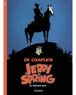 jerry-spring-integraal-1.jpg