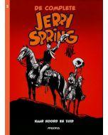 jerry-spring-integraal-2-1.jpg