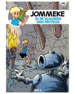 jommeke-sc-285.jpg