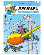 jommeke-sc-286.jpg