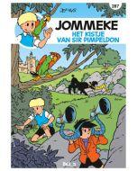 jommeke-sc-287.jpg