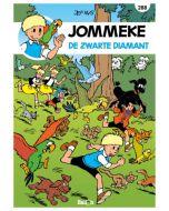 jommeke-sc-288.jpg