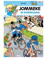 jommeke-sc-289.jpg