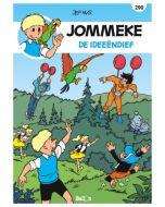 jommeke-sc-290.jpg
