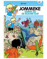 jommeke-sc-291.jpg
