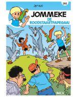 Jommeke-SC-292.jpg