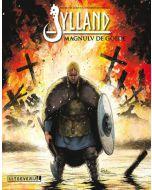 jylland-1.jpg