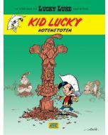 kid-lucky-sc-3.jpg